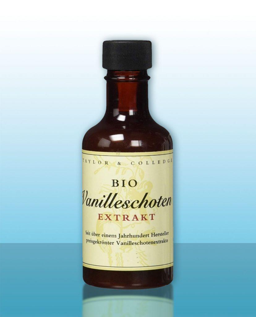 vanille-extract-01-bakingsoda-nl
