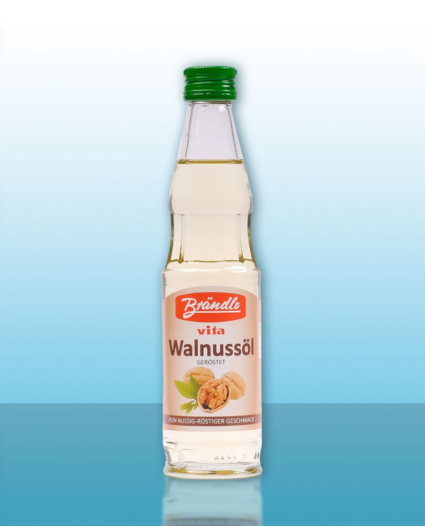 walnootolie-01-bakingsoda-nl