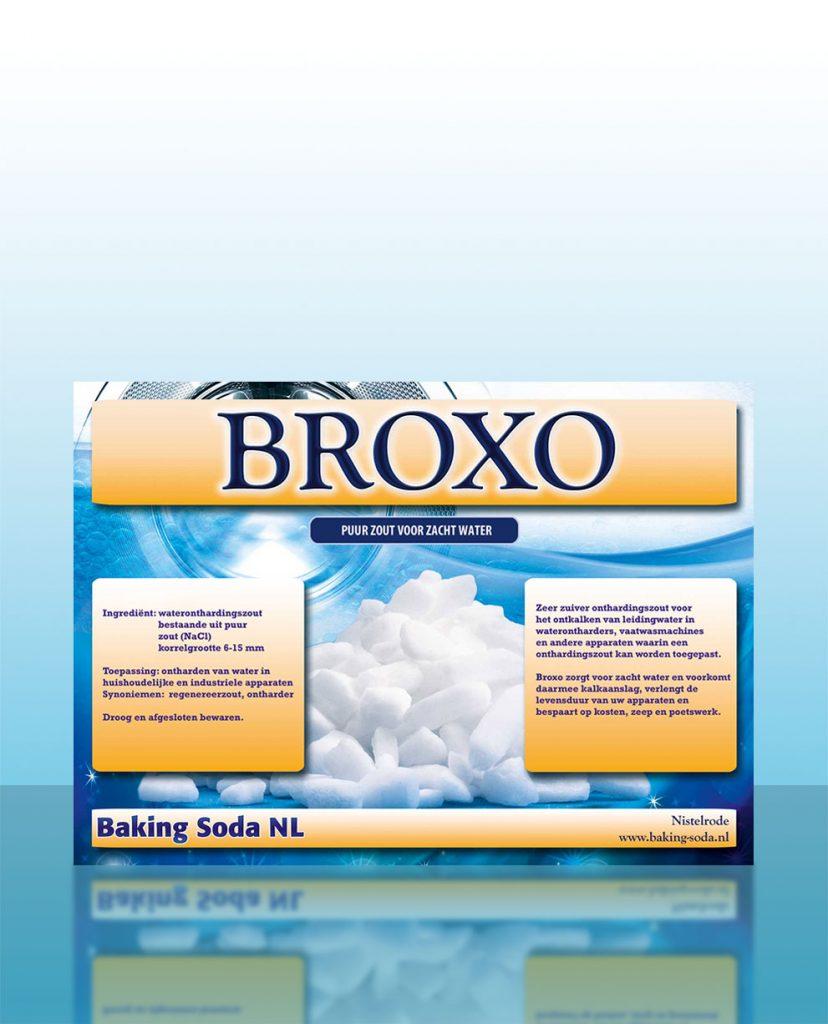Broxozout-01-bakingsoda-nl