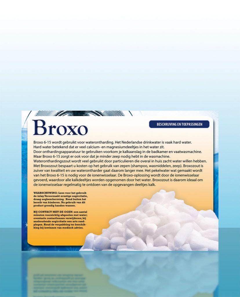 Broxozout-achterzijde01-bakingsoda-nl