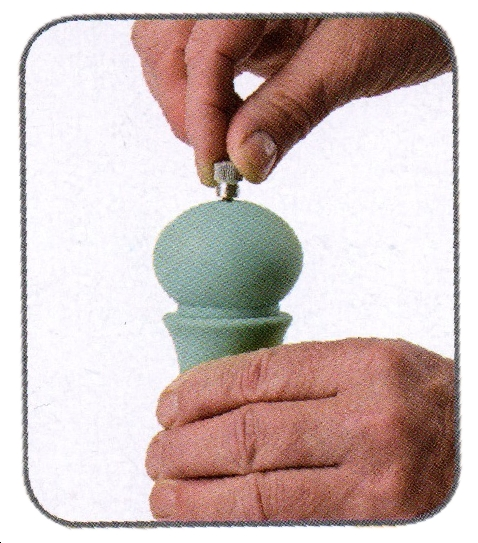 peper-zoutmolen-06-bakingsoda-nl