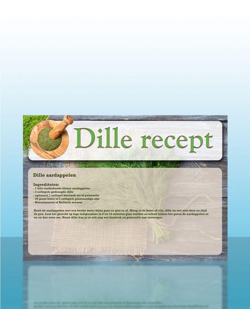 Dille-achterzijde01-bakingsoda-nl