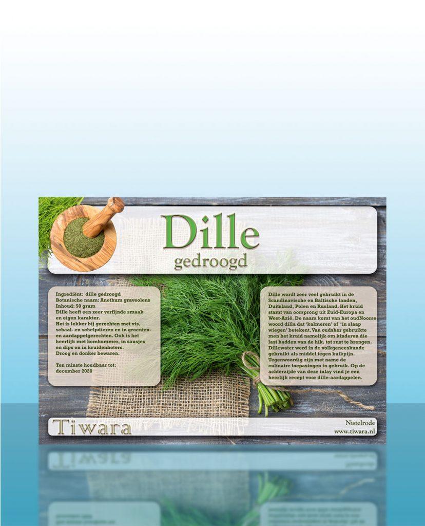 Dille-voorzijde01-bakingsoda-nl
