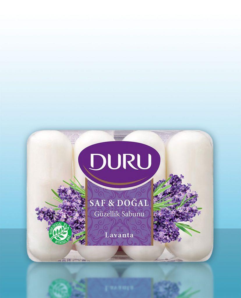 Lavendelzeep-duru-4×70-bakingsoda-nl