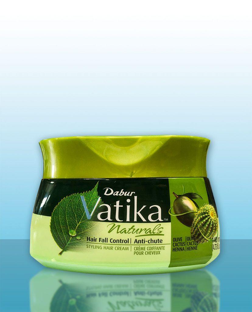 Olive-hair-cream01-bakingsoda-nl