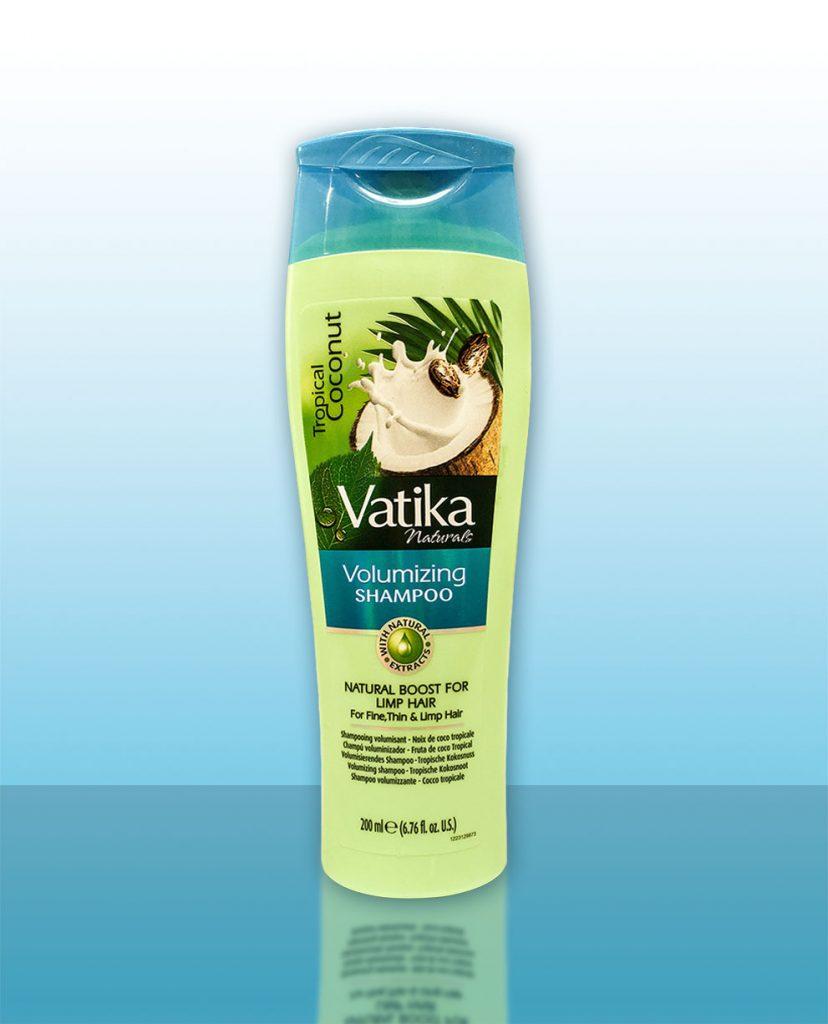 Shampoo-Tropical-Coconut-Dabur-Vatika01-bakingsoda-nl