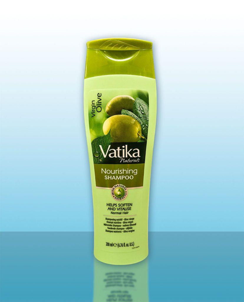 Shampoo-Virgin-Olive-Dabur-Vatika01-bakingsoda-nl