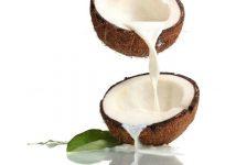 coconut-bakingsoda-nl