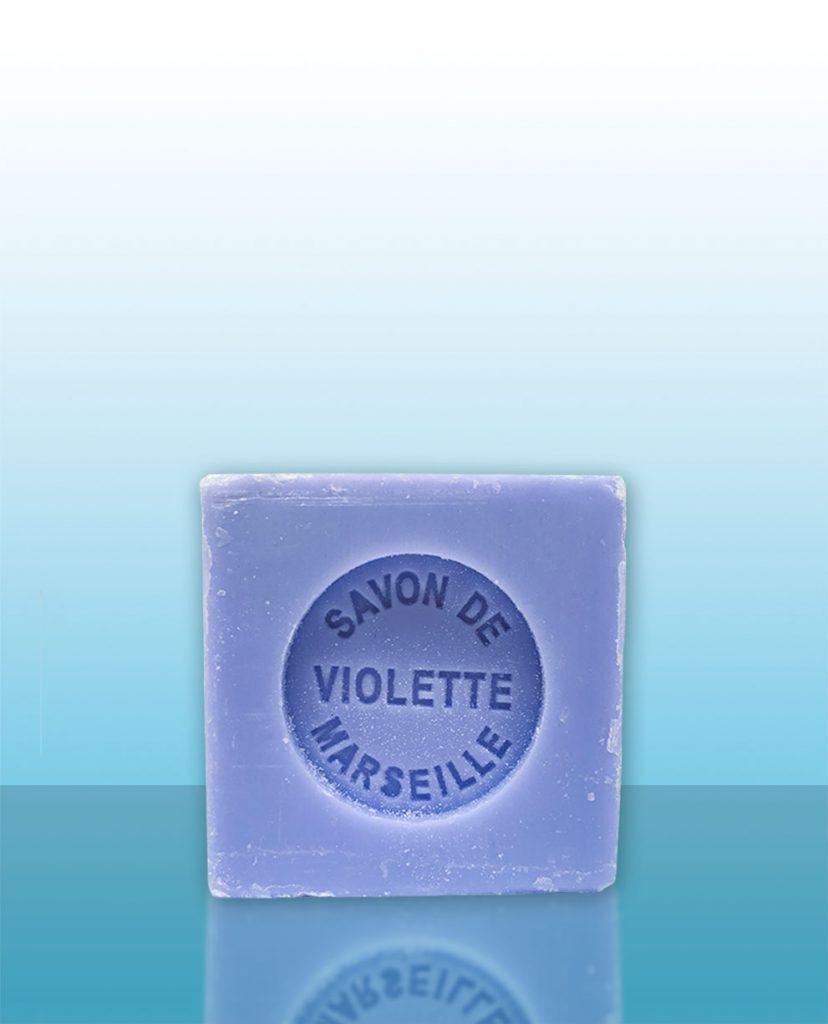 Violette-Marseillezeep01-voorzijde-bakingsoda-nl