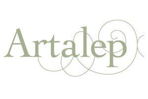 aleppozeep-01