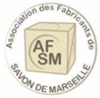 association-fabricants-savon-de-Marseille