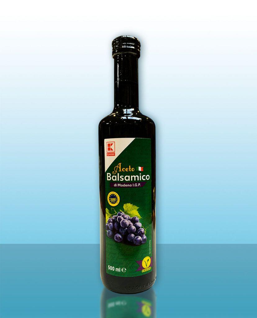 Balsamico-azijn01-K-Classic-bakingsoda-nl