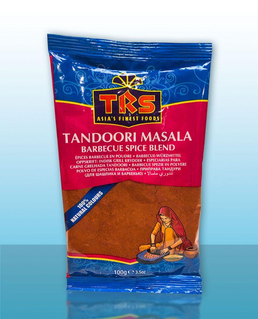Tandoori-Masala-kruiden01-TRS-bakingsoda-nl