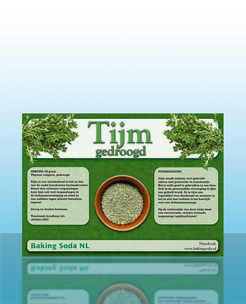 Tijm-50gram-voorzijde01-bakingsoda-nl