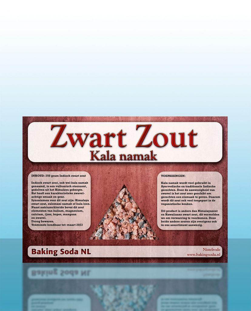 Zwart-zout-kala-namak-01-bakingsoda-nl