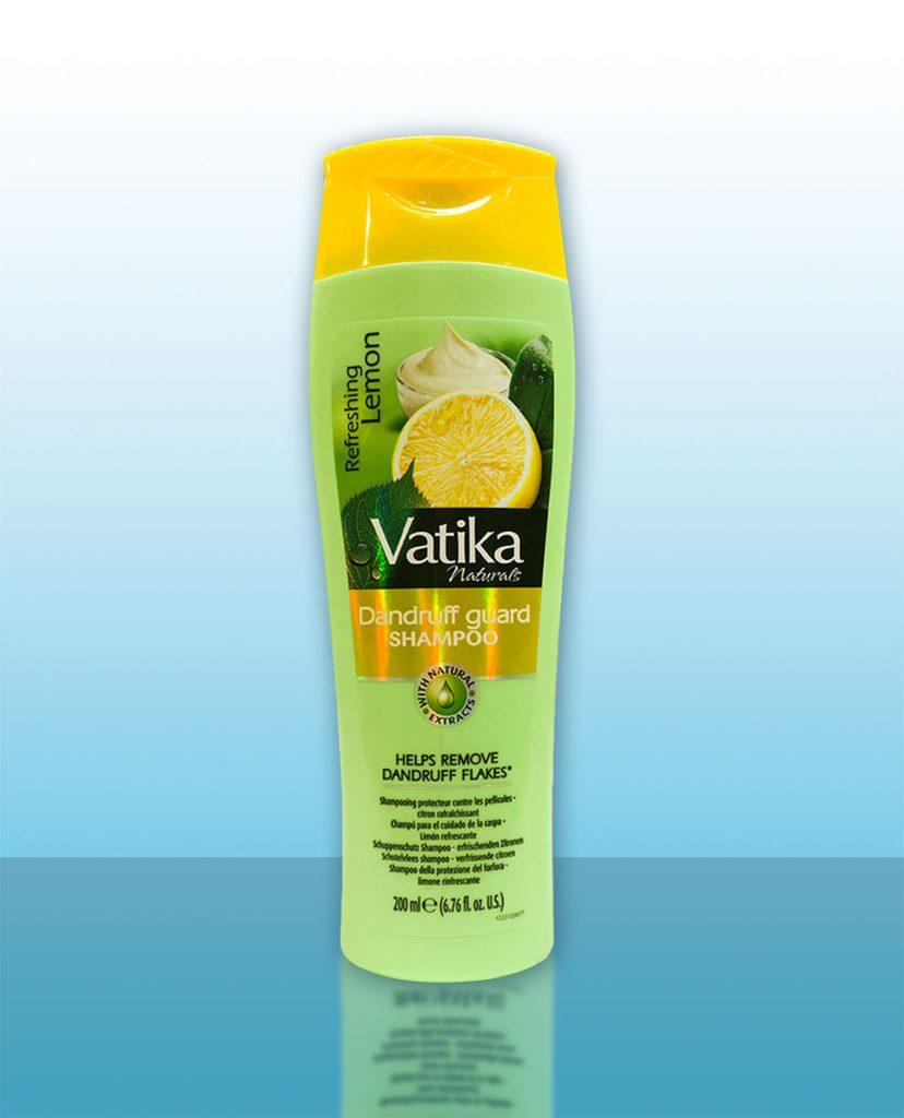 Shampoo-lemon-anti-roos-bakingsoda-nl