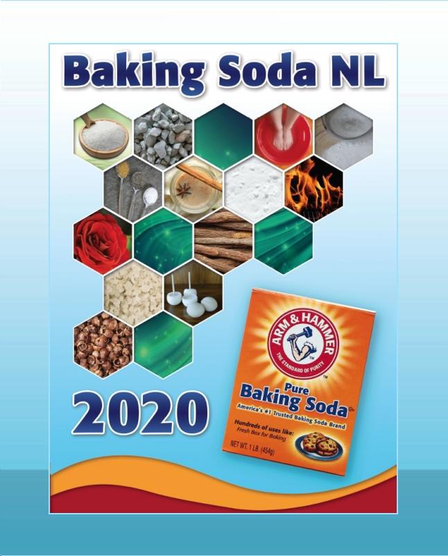 kalender-2020-bakingsoda-nl