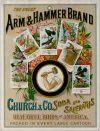 merchant-card-beautiful-birds-1890