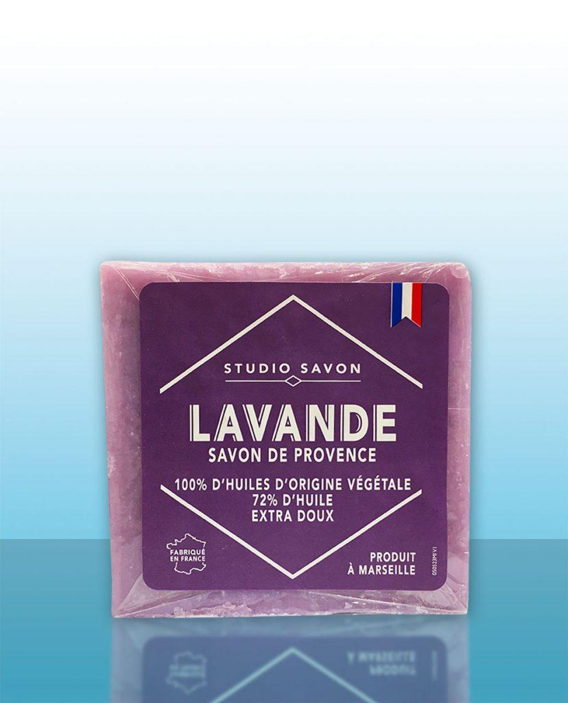 Lavendel-Marseillezeep-02-bakingsoda-nl