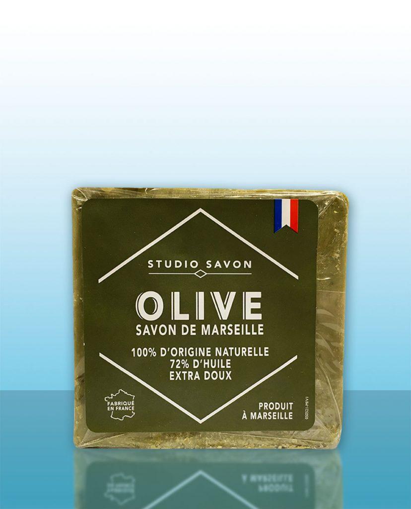 Olive-marseillezeep-02-Studio-Savon-Bakingsoda-nl
