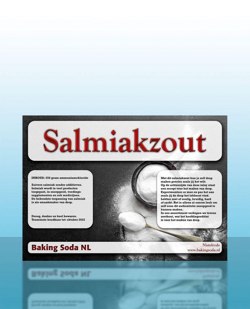 Salmiakzout-250gram-voorzijde02-bakingsoda-nl