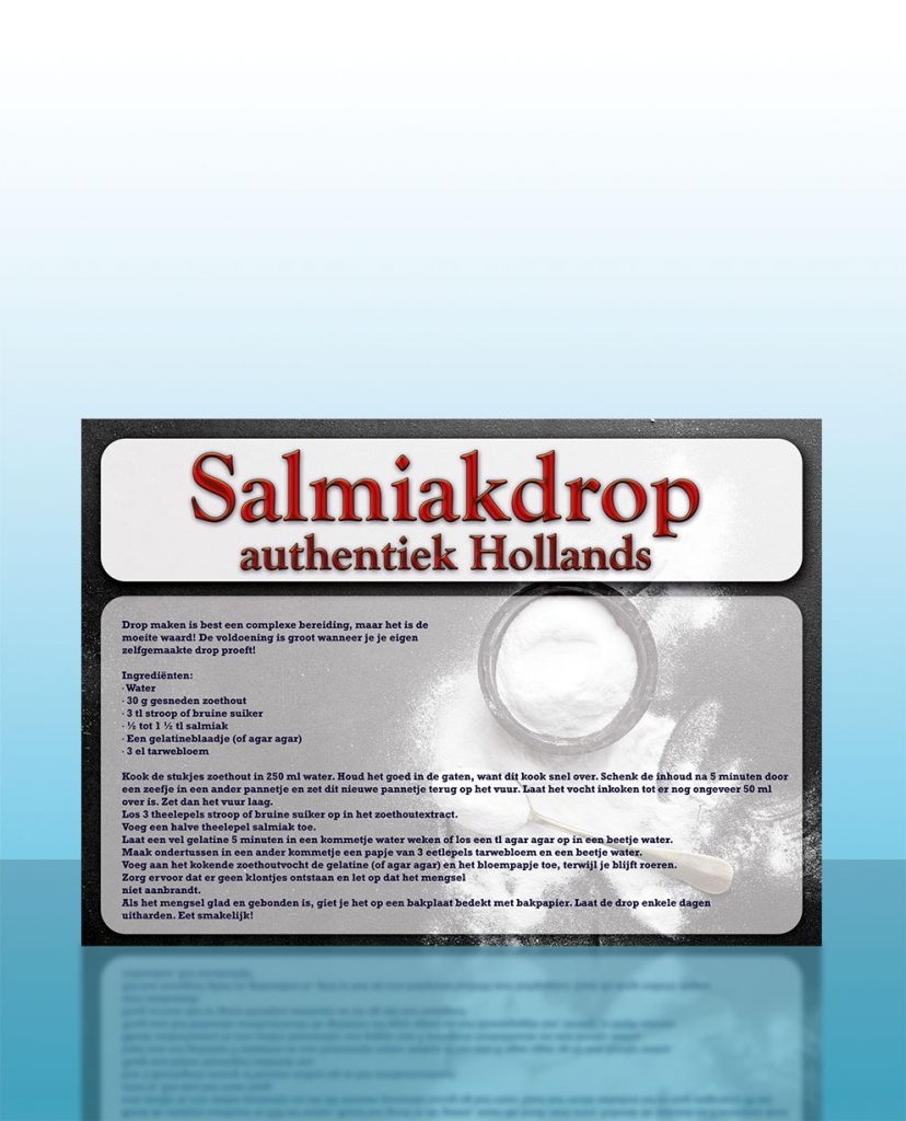Salmiakzout-droprecept-bakingsoda-nl