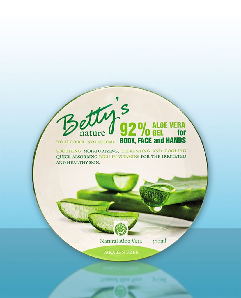 Aloevera-gel-bettysnature01-bakingsoda-nl