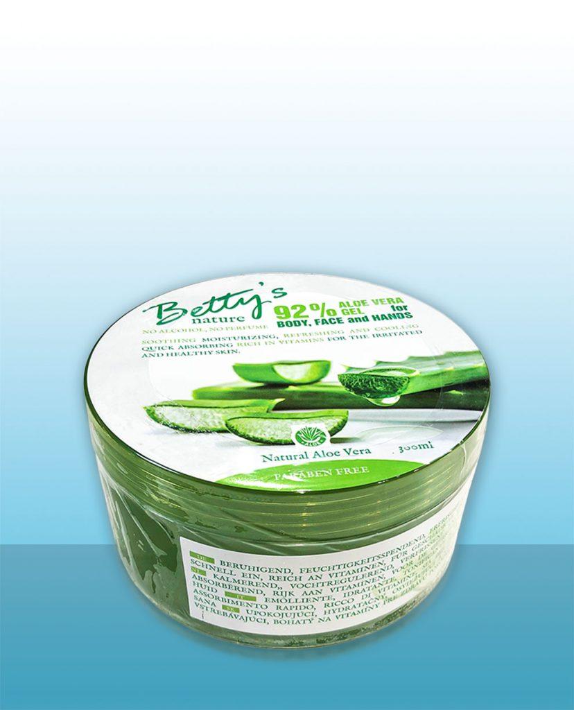Aloevera-gel-bettysnature02-bakingsoda-nl