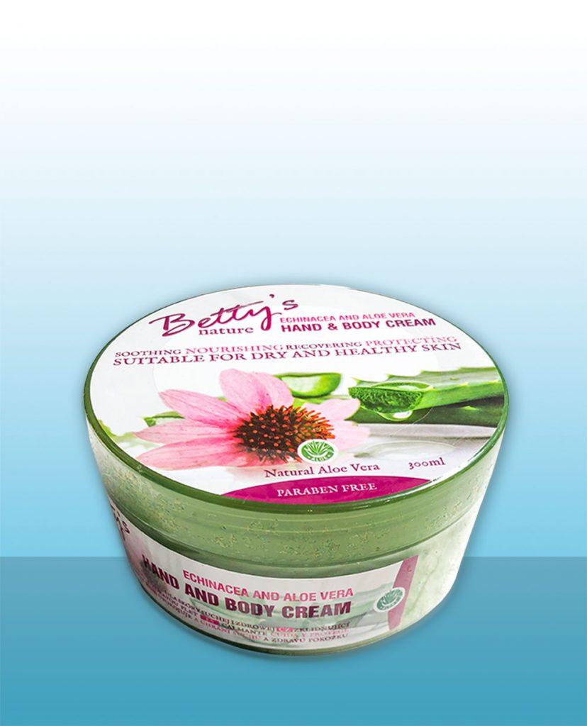 Hand-en-body-creme-echinacea-aloevera01-bakingsoda-nl