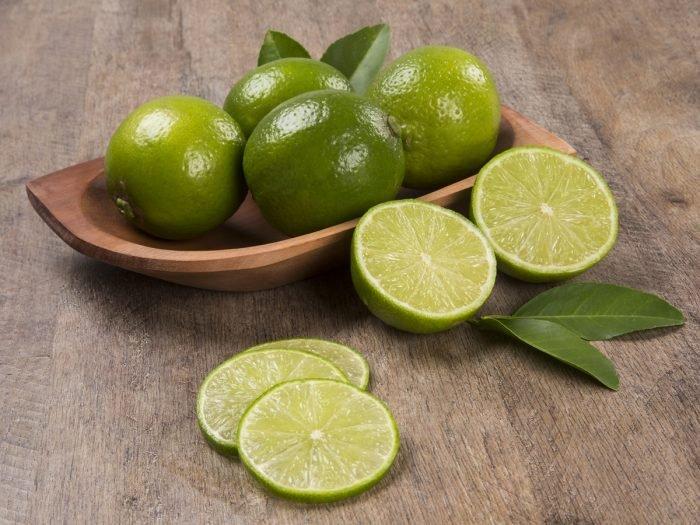 Lime-01-bakingsoda-nl