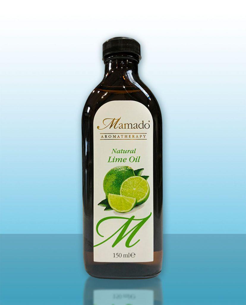 Lime-olie-mamado-01-bakingsoda-nl