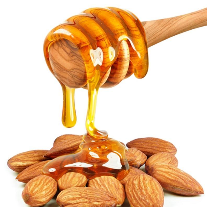 sweet-almond-bakingsoda-nl