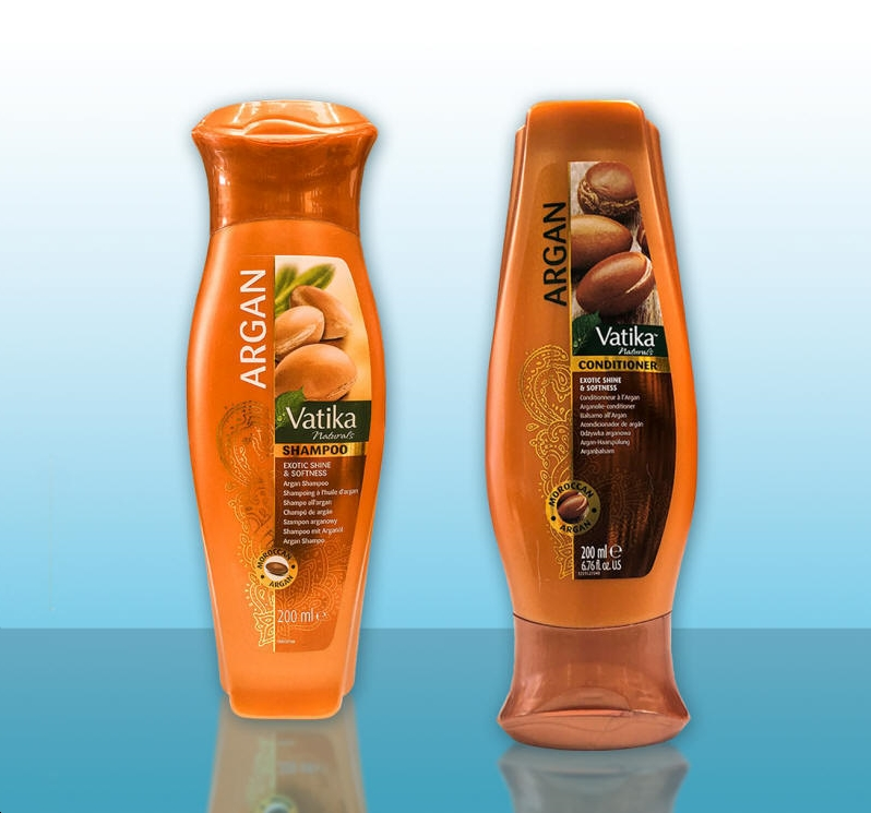 argan-shampoo-conditioner-01-bakingsoda-nl