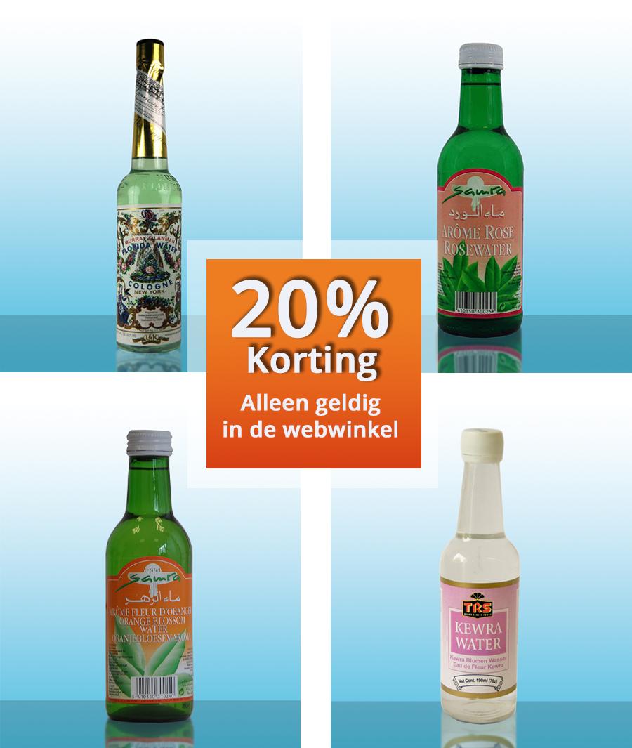 Hydrolaten-korting-juli-2020-bakingsoda-nl