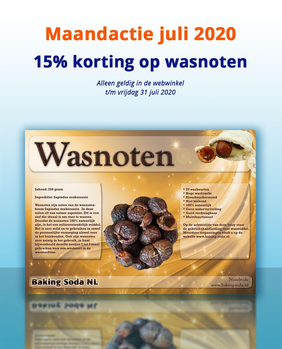 Maandactie-juli2020-wasnoten-bakingsoda-nl