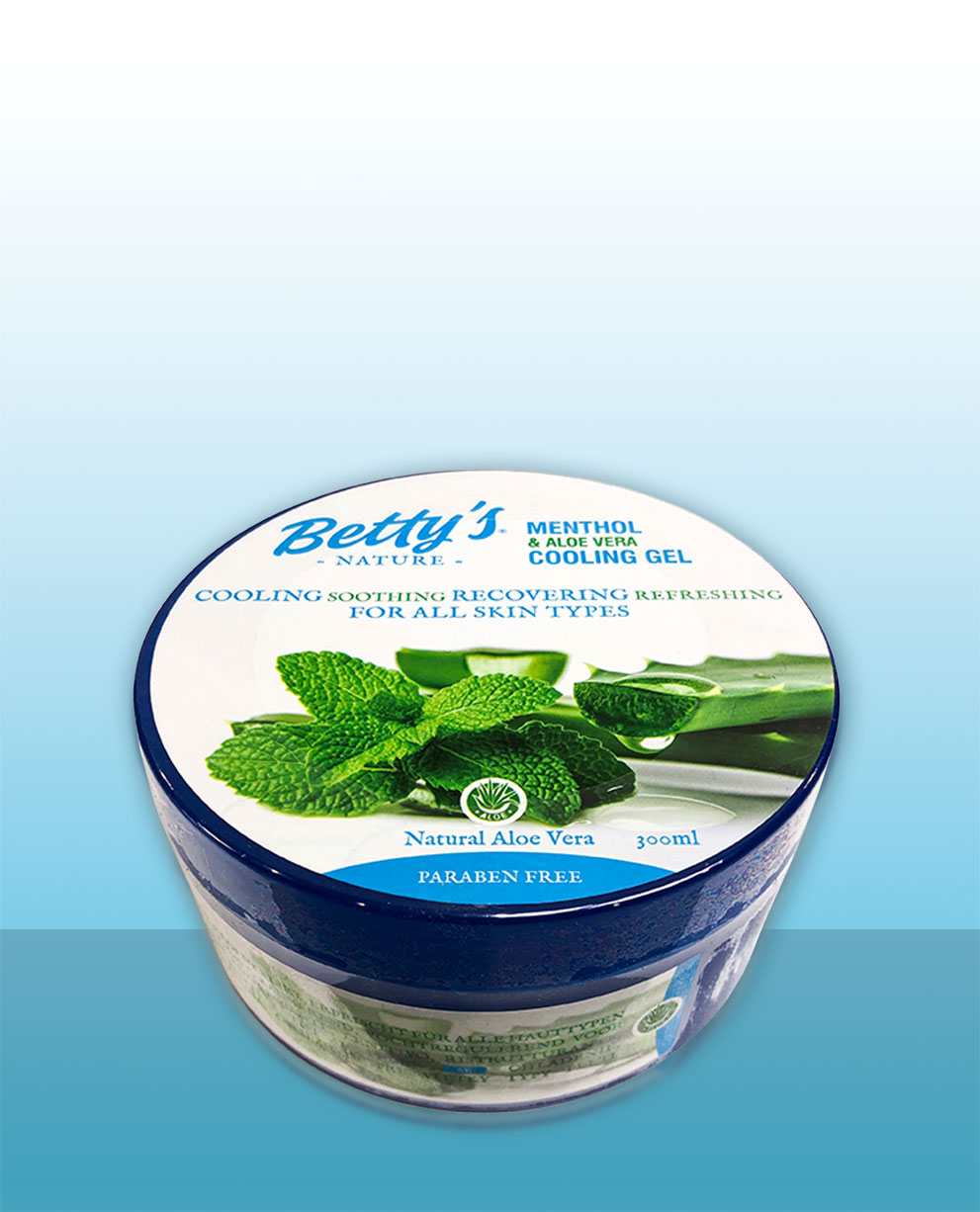 Menthol-aloevera-cooling-gel-01-BettysNature-bakingsoda-nl