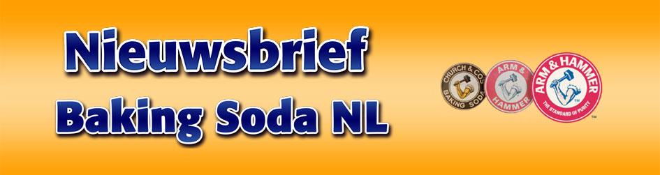 Banner-nieuwsbrief-02-bakingsoda-nl