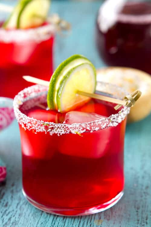 Hibiscus-cocktail-margerita-bakingsodanl