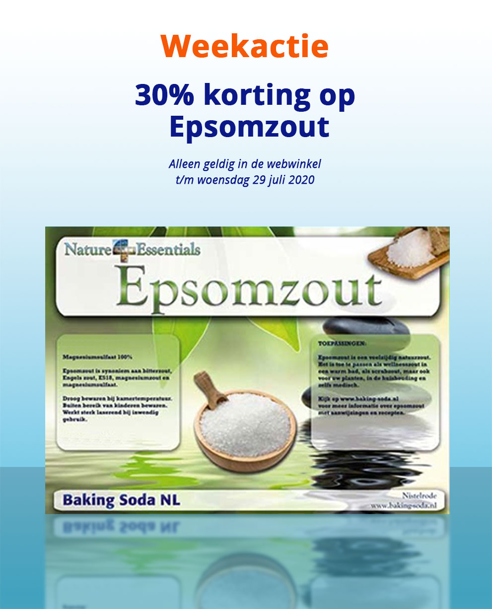 Weekactie-epsomzout-juli2020-bakingsoda-nl