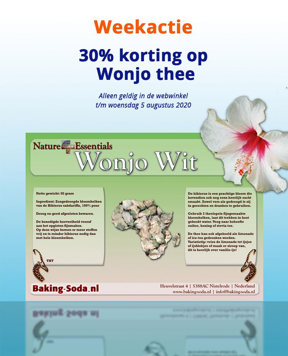 Weekactie-wonjothee-wit-augustus2020-bakingsoda-nl