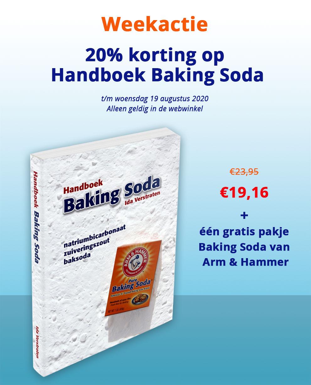Weekactie-Handboek-Bakingsoda-augustus2020-bakingsoda-nl