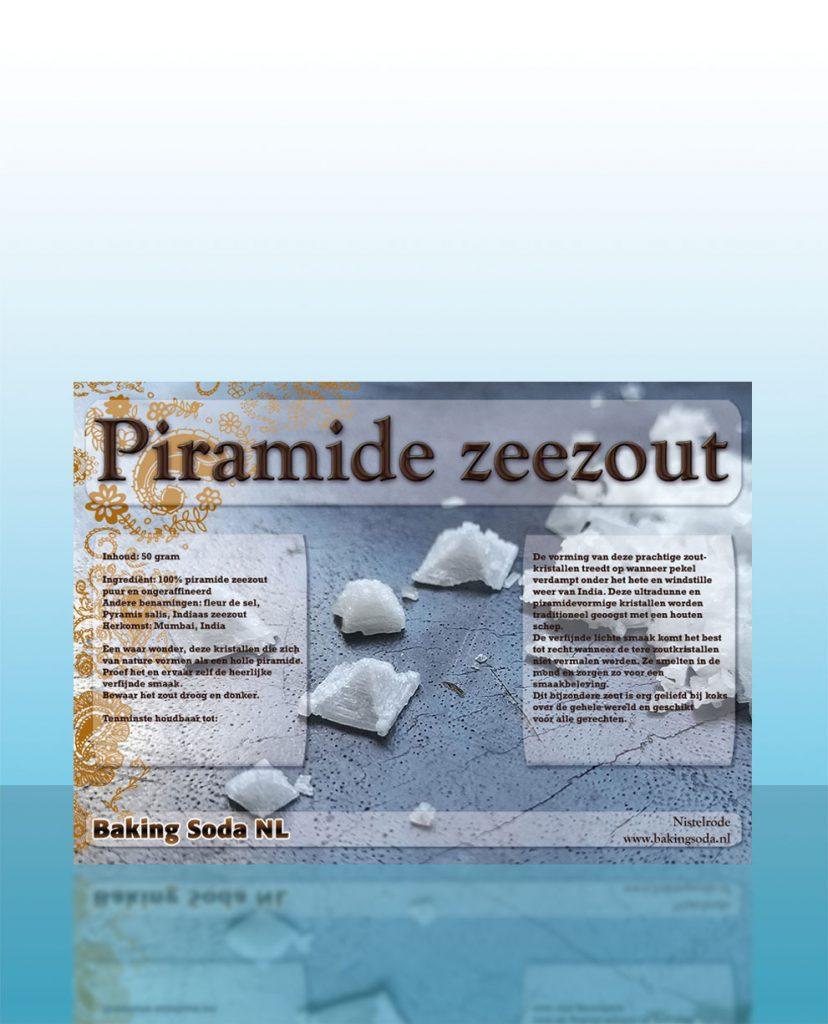piramide-zeezout-01-bakingsoda-nl