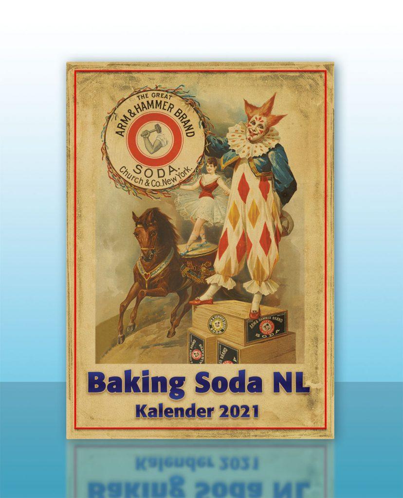 Kalender-jaar2021-bakingsoda-nl