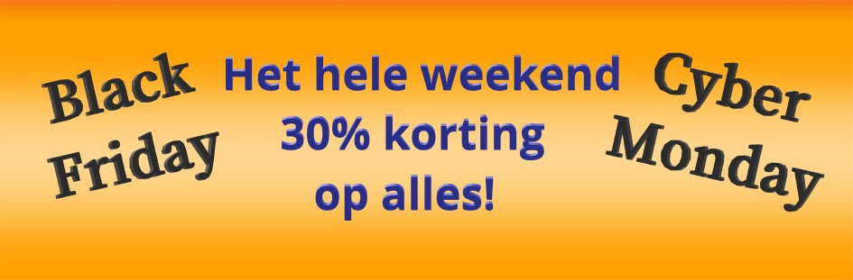 Black-Friday-Cyber-Monday-weekend-2020-bakingsoda-nl
