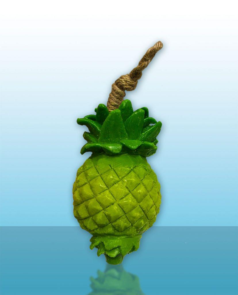 Fruitzeep-Ananas-01-bakingsoda-nl
