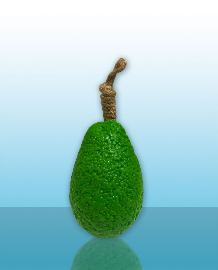 Fruitzeep-avocado-01-bakingsoda-nl