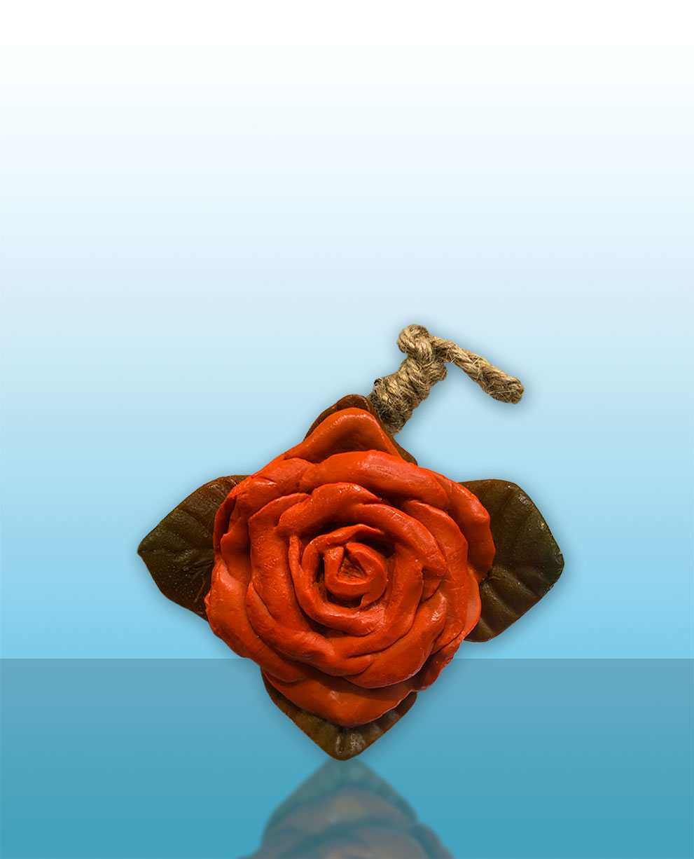 Fruitzeep-rode-roos-01-bakingsoda-nl
