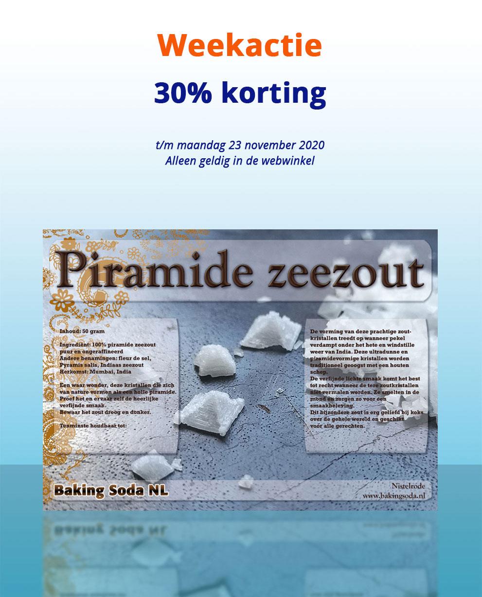 Weekactie-piramidezeezout-november2020-bakingsoda-nl