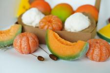 fruitzeep-99-bakingsoda.nl
