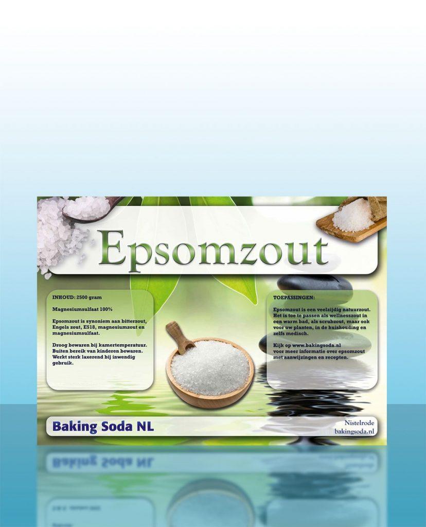 Epsomzout-01-bakingsoda-nl